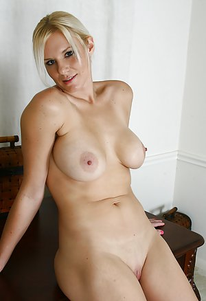 Shaved Pussy Porn